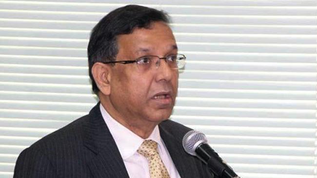 'ধর্ষণের শাস্তি মৃত্যুদণ্ড করার বিষয় ভাবছে সরকার'